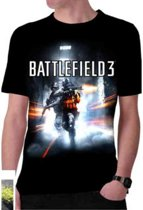 Battlefield 3  Coop XL