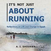 It's Not Just About Running