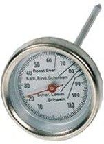 Vleesthermometer - 12 cm