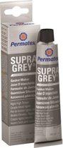 Permatex® Ultra Grey® Silicone Gasket Maker 35135