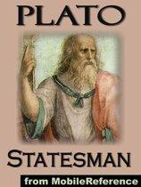 Statesman (Mobi Classics)