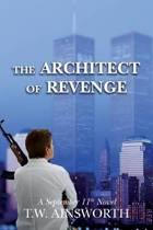 The Architect of Revenge