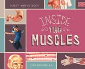 Inside the Muscles