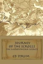 Journey of the Scrolls