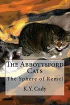 The Abbottsford Cats