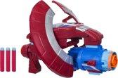 Marvel Avengers Assembler Gear Captain America