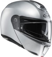 HJC Systeemhelm RPHA 90 Silver-S