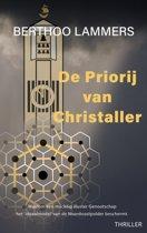 De Priorij van Christaller