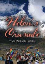 Helen's Crusade