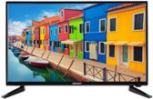 MEDION LIFE E12814 27,5'' LED TV