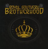 Royal Southern..