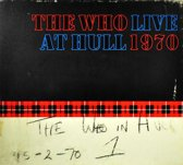 Live At Hull (Deluxe Edition)