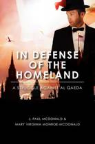 In Defense of the Homeland