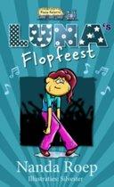 Plaza Patatta 11 - Luna's flopfeest