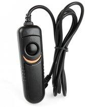 Sony A7 / A72 / A7II Afstandsbediening / Camera Remote (RM-VPR1)