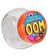 Paperdreams Candy Jars nr.19 - Oom
