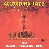 Accordina Jazz