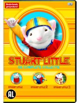 Stuart Little - Complete Collectie