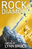 Rock to a Diamond