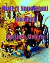 Misteri Napoletani Racconti