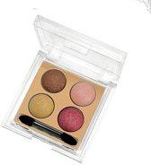 Wet & Dry Eyeshadow 7