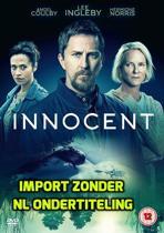 Innocent [ITV Drama DVD] [2018] (import)