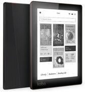 Kobo Aura - e-reader