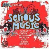 3FM Serious Music