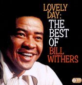 Lovely Day: The Best Of Bill W