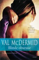 Blinde Obsessie