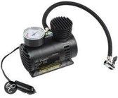 Lucht compressor pomp voor auto