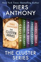 The Cluster Series