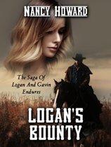 Logan's Bounty