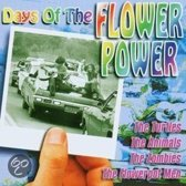 Day Of The Flower Power