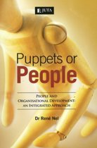 Puppets or people