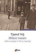 Holocaust Bibliotheek - Bittere tranen
