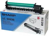 Sharp AL-100DR 18000pagina's printer drum