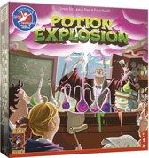Potion Explosion - Bordspel Engelstalige Versie