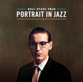 Portrait In Jazz -Remast-
