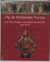 Op De Hollandse Parnas