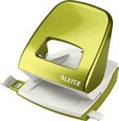 Leitz WOW Perforator - 2 Gaats / Nexxt Groen