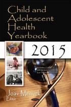 Child & Adolescent Health Yearbook 2015