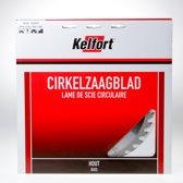 Kelfort Cirkelzaagblad hardmetaal 36 tanden WS-QW diameter 300 x 3.2 x 30mm