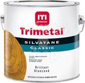 Silvatane Classic Brillant blank 1 liter