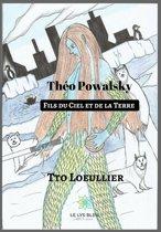 Théo Powalsky
