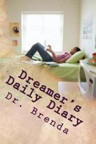 Dreamer's Daily Diary