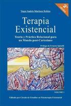 Terapia Existencial