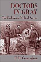 Doctors in Gray