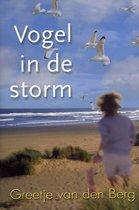 Vogel In De Storm