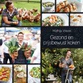 Gezond en (prijs)bewust koken